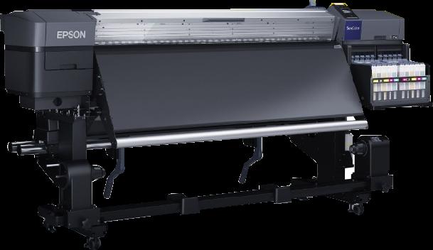 mesin printing epson fluorescent konveksi jersey jobeco sport