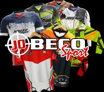 gambar aneka baju jersey dari jobeco sport
